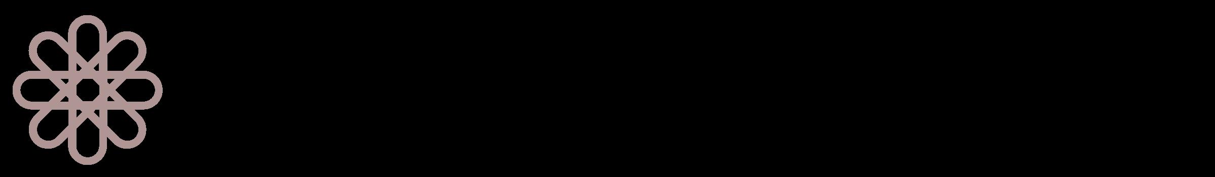 Aipcrquebec2010 – Đón đọc những tin tổng hợp hot nhất trong ngày