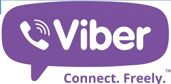 Giới thiệu về viber và một số vấn đề cơ bản bạn cần biết
