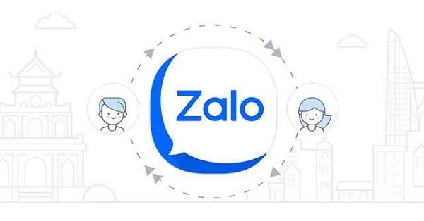 Cách ẩn ngày sinh trên Zalo