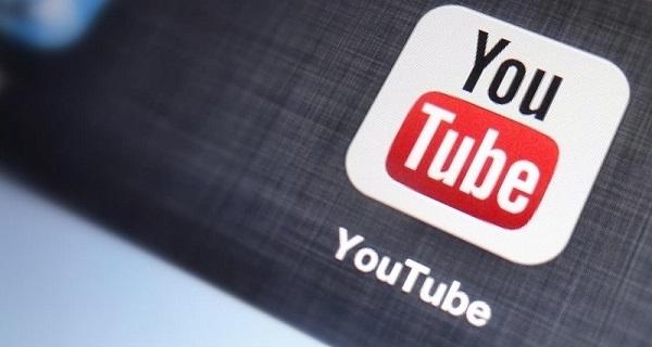 Cách tạo kênh Youtube kiếm tiền