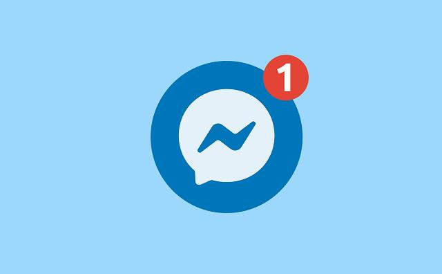 Hướng dẫn chi tiết cách tạo nhóm trên Messenger