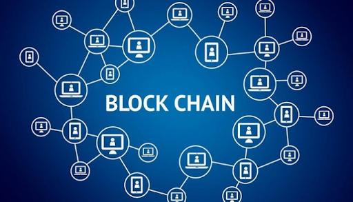 Meeycoin không phải là tiền ảo blockchain