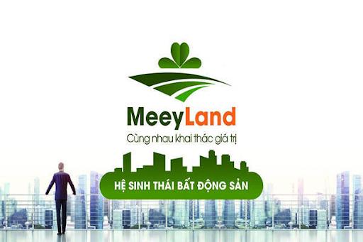 Meeycoin là dòng tiền ảo đến từ Meeyland