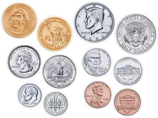 Coin là loại tiền kỹ thuật số được nhiều người chọn sử dụng
