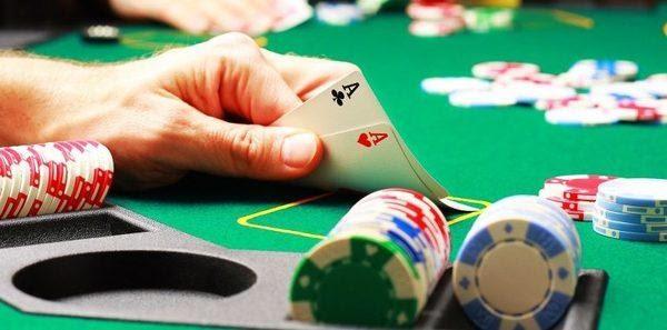 Bí kíp để chơi Poker 3 lá nắm chắc phần thắng