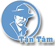 Công ty Thám tử Tận Tâm - luôn đảm bảo sự hài lòng cho khách hàng