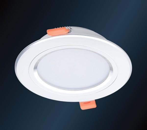 Thông tin về đèn hufa