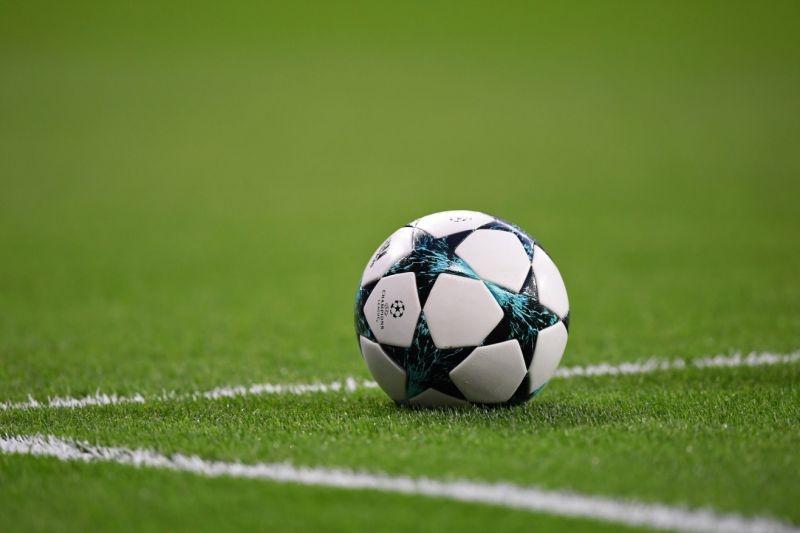 Lịch thi đấu bóng đá tháng 10/2020
