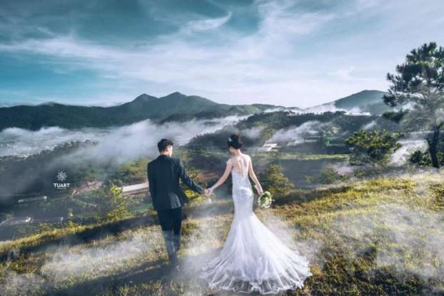 Nữ giáp tuất chọn năm phù hợp cưới giúp thuận buồm xuôi gió