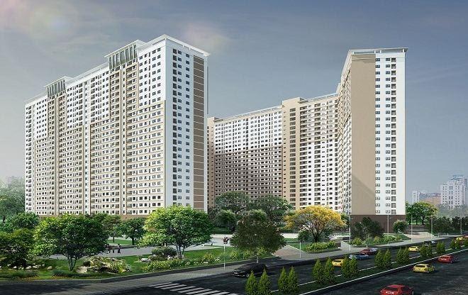Nên mua chung cư Hà Đông hay tìm đất xây nhà riêng tốt hơn?