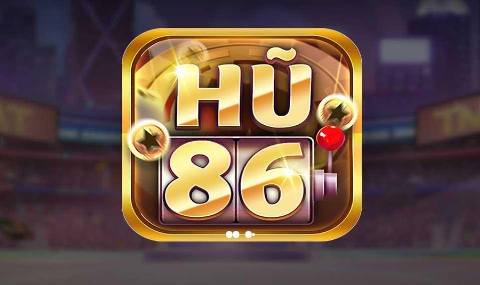 đánh giá cổng game hu86