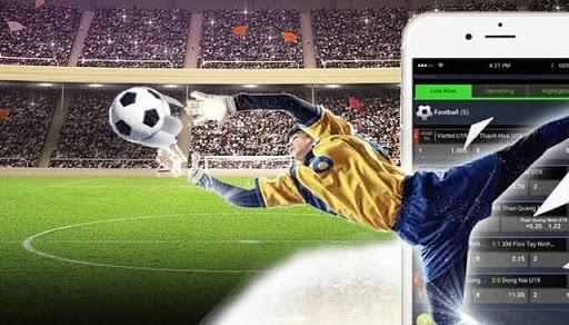 Những người đặt cược Tài Xỉu có kinh nghiệm không chỉ nhìn vào các bàn thắng được ghi.