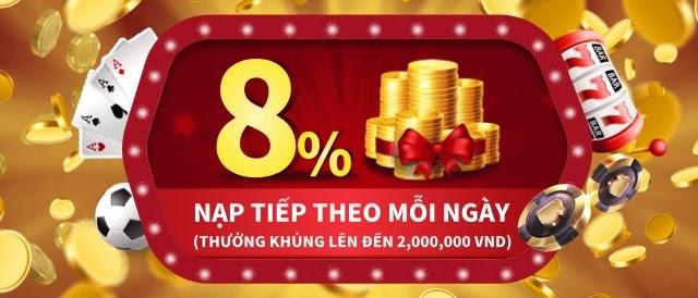 VT999 nhà cái mới gia nhập thị trường Việt Nam