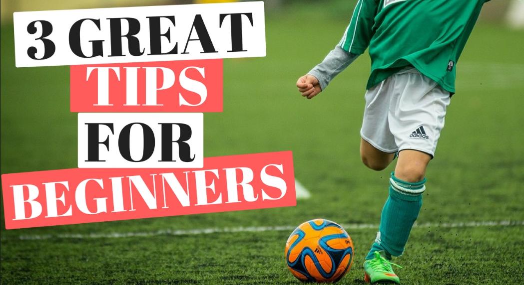 Tham khảo các tips bóng đá free