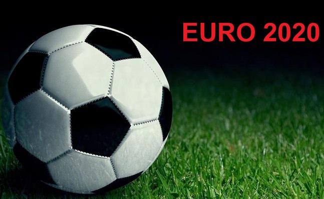 Tỷ lệ cá cược euro là gì?