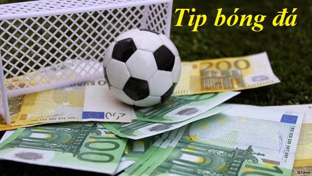 Chọn các tips bóng đá nước ngoài để chơi cá cược