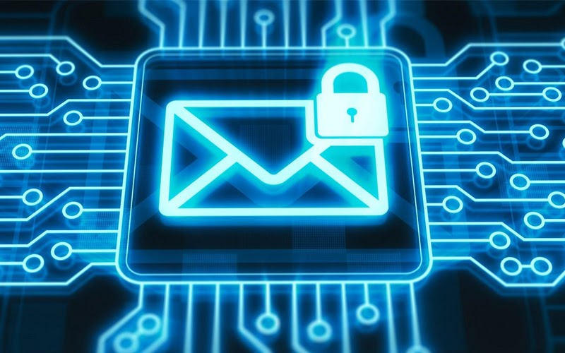 Top 4 hệ thống bảo mật thông tin cho các nền tảng lưu trữ dữ liệu