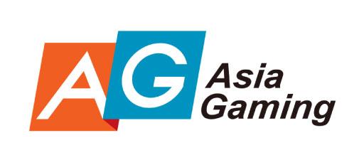 Asia Gaming là nhà phát hành game nổi tiếng