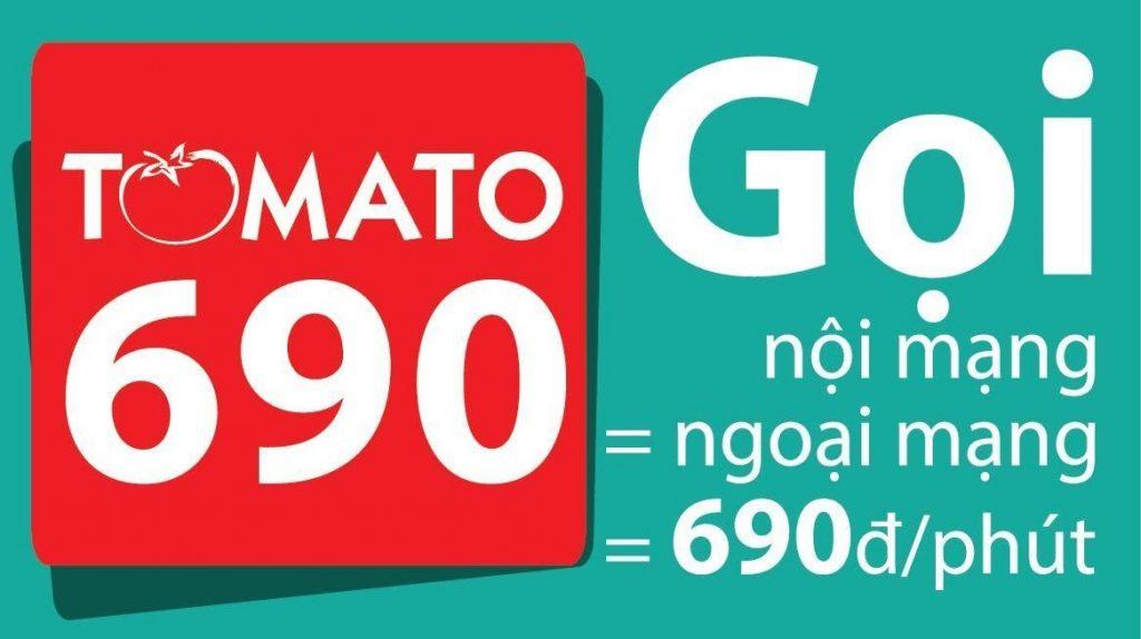 Biết cách đăng ký tin nhắn nội mạng Viettel sim Tomato giúp bạn thêm nhiều trải nghiệm hay