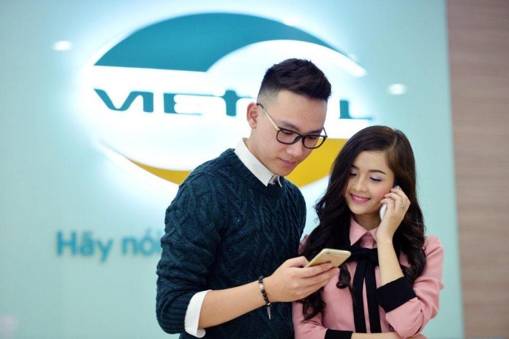 Các gói cước tin nhắn của Viettel chỉ tốn vài nghìn đồng của khách hàng nhưng sở hữu hàng loạt ưu đãi lớn