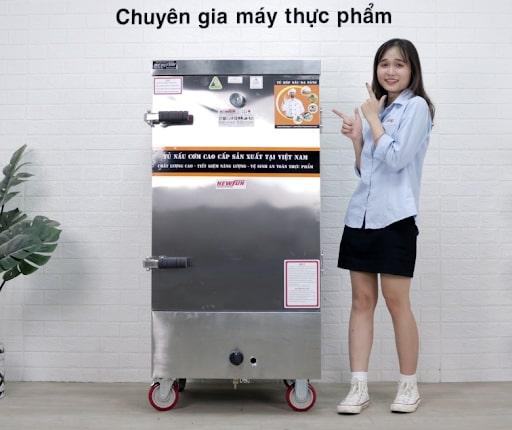 tu-nau-com