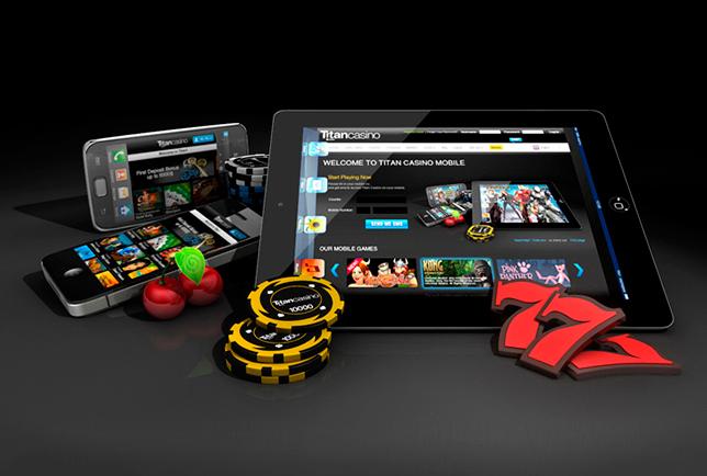 Lựa chọn loại hình cờ bạc bạn thích ở W88