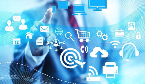 Phần mềm quản lý quán cafe của Suno có thể lưu nhanh các thông tin của khách hàng